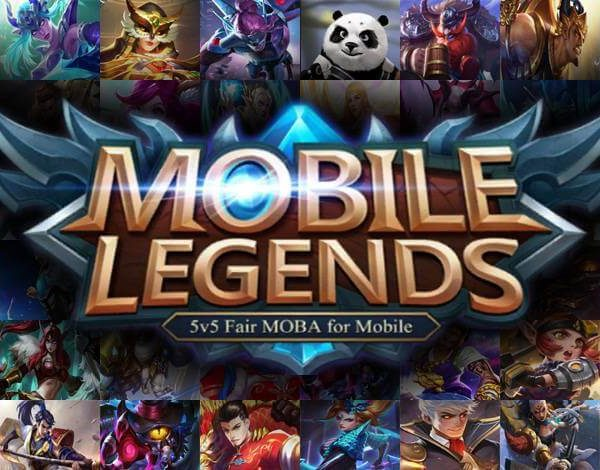 Berita E-Sports | Rekomendasi Hero Tank Mobile Legends di Bulan Maret 2020!