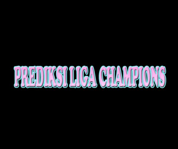 Prediksi Bola Champions | Prediksi Lyon vs Juventus 27 Februari 2020.
