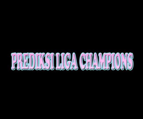 Prediksi Bola Champions | Prediksi Real Madrid Vs Manchester City: Rekor Kemenangan Berlanjut?
