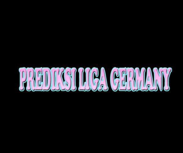 Prediksi Bola | Prediksi Hoffenheim Vs Bayern Munchen 29 Februari 2020.