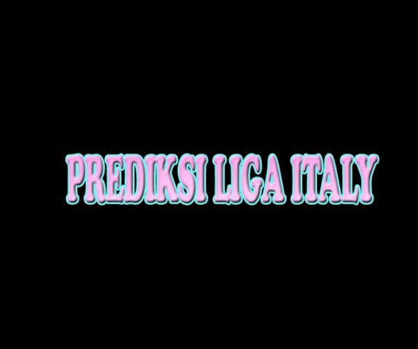 Prediksi Bola | Prediksi Lazio VS Bologna 29 Februari 2020