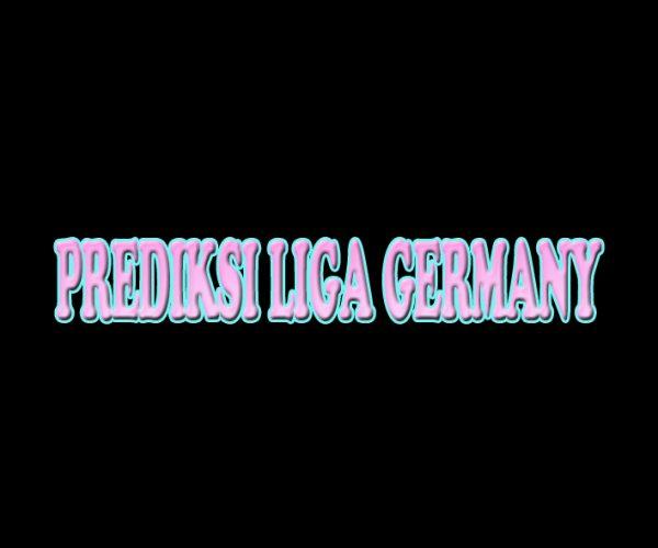 Prediksi Bola | Prediksi Rb Leipzig VS Bayer Leverkusen 1 Maret 2020.