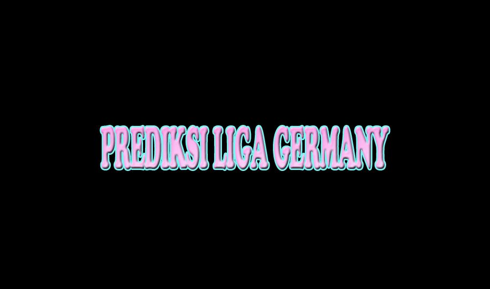 Prediksi Bola   Prediksi Rb Leipzig VS Bayer Leverkusen 1 Maret 2020.