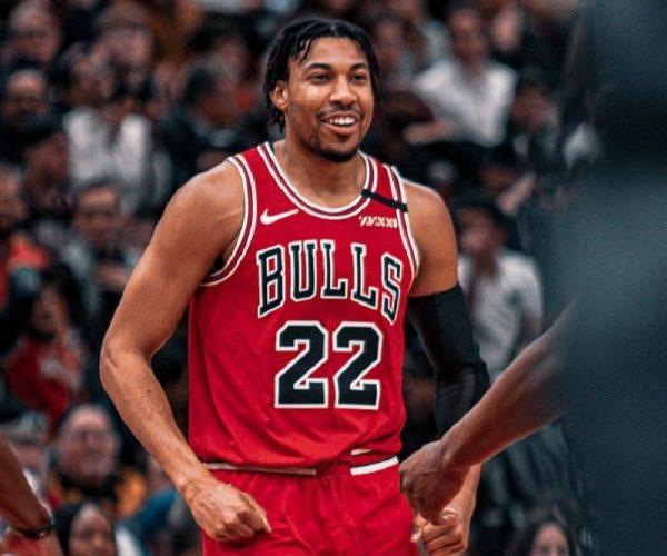 Berita Basket NBA | Lawan Mavericks, Bulls Selamat karena Tembakan Gratis.