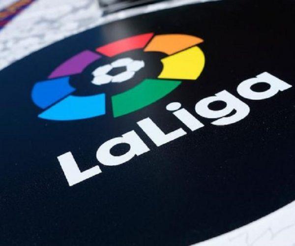 Berita Bola | Klasemen Liga Spanyol dan Statistik yang Didominasi Messi.