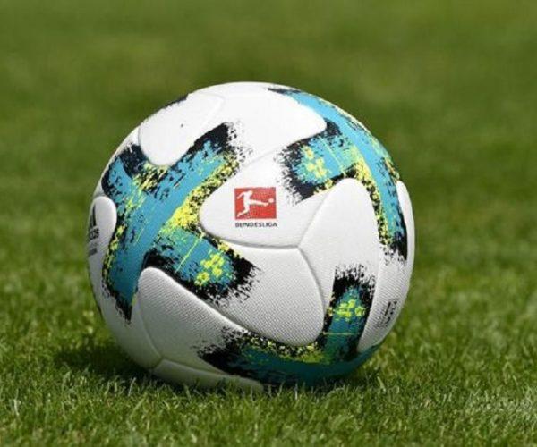 Berita Bola | Bantu Klub Bundesliga, Bayern, Dortmund, Leipzig, Leverkusen Sumbang Rp 352 M.