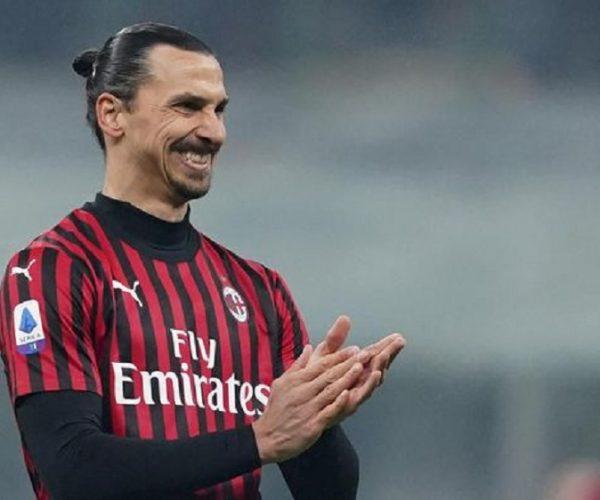 Berita Bola | Boban Dipecat Milan, Ibrahimovic Bakal Hengkang?