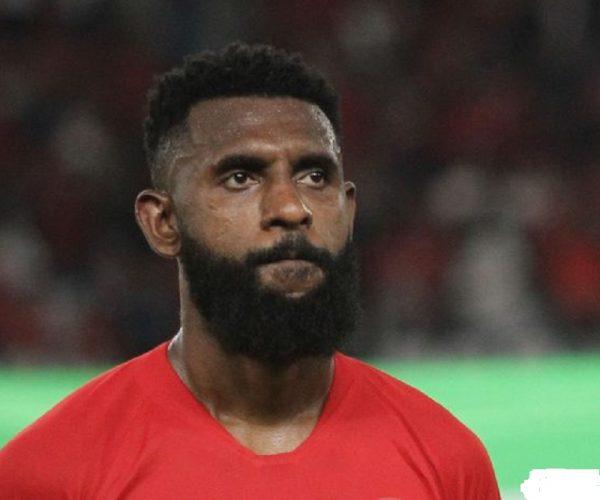 Berita Bola   Diminati Persija Jakarta, Yanto Basna Pilih Bertahan di Thailand.