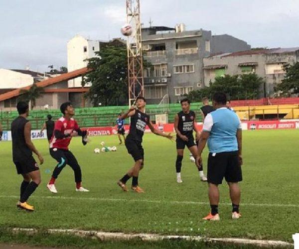 Berita Bola | Imbas Corona, PSM Makassar Tambah Libur Pemainnya.