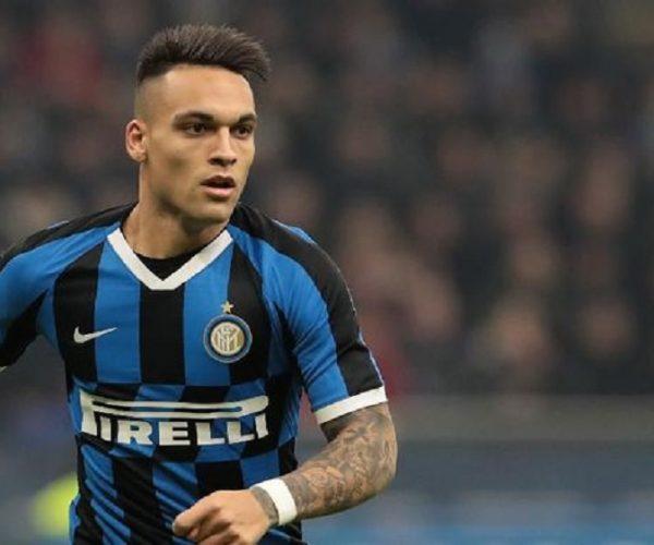 Berita Bola   Inter: Masa Depan Lautaro Martinez di Serie A.