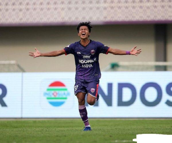 Berita Bola | Persita Masih Bayar Gaji Pemain dan Ofisial Sesuai Kontrak.