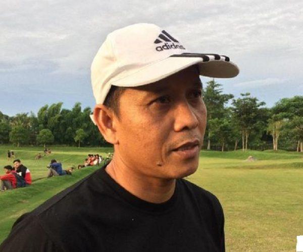 Berita Bola | Soal Gaji Pemain, Manajemen PSS Sleman Tunggu Keputusan Investor.