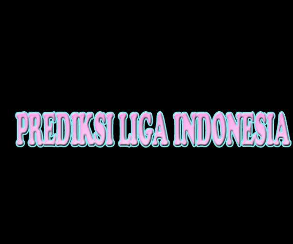 Prediksi Bola | Prediksi Tira Persikabo vs Arema FC 02 Maret 2020.