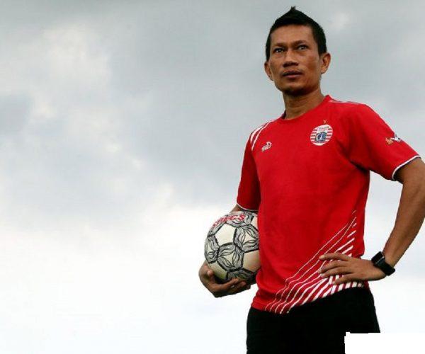 Berita Bola | Bersyukurnya Ismed Sofyan Punya Karier Panjang Bersama Persija.
