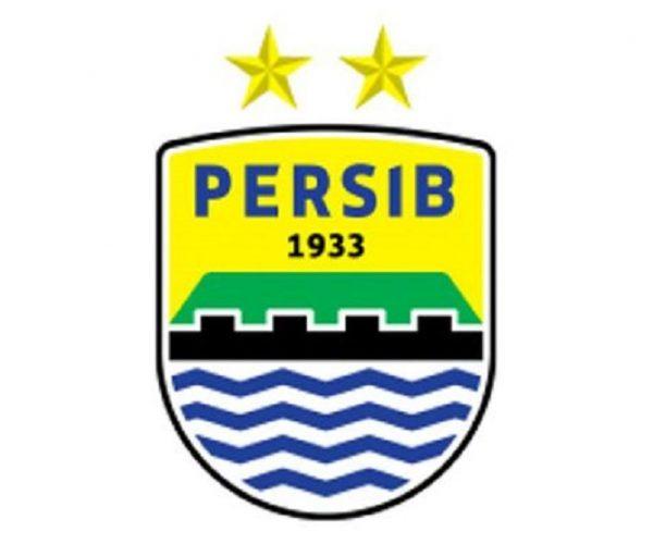 Berita Bola | Gelandang Persib Bandung Ini Beramal Lewat Lelang Jersey.