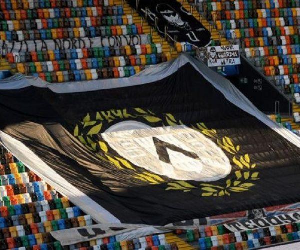 Berita Bola | Keren! Klub Serie A Ini Kirim-kirim Sembako dan Obat ke Penggemar Lansia.