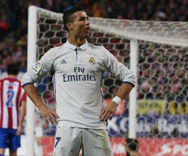 Berita Bola | Ketika Sir Alex Inginnya Ronaldo ke Barcelona, Bukan Real Madrid.