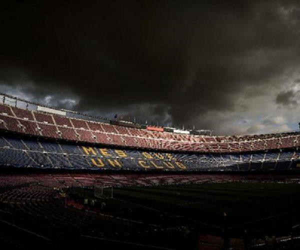 Berita Bola | Kisruh Barcelona di 2020: Messi Vs Abidal, Barcagate, Pangkas Gaji.