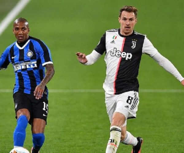 Berita Bola | Tolak Pemotongan Gaji, Asosiasi Pemain Italia: Ini Memalukan!