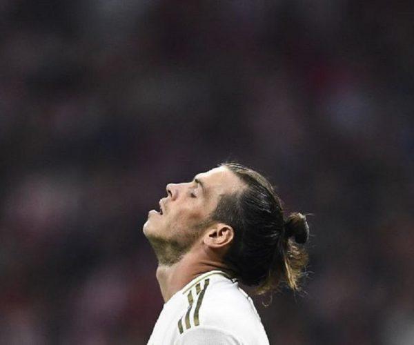 Berita Bola | Gundah Gulana Gareth Bale di Real Madrid.
