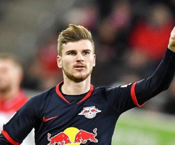 Berita Bola | Liverpool Butuh Timo Werner, tapi Apa Punya Duit?