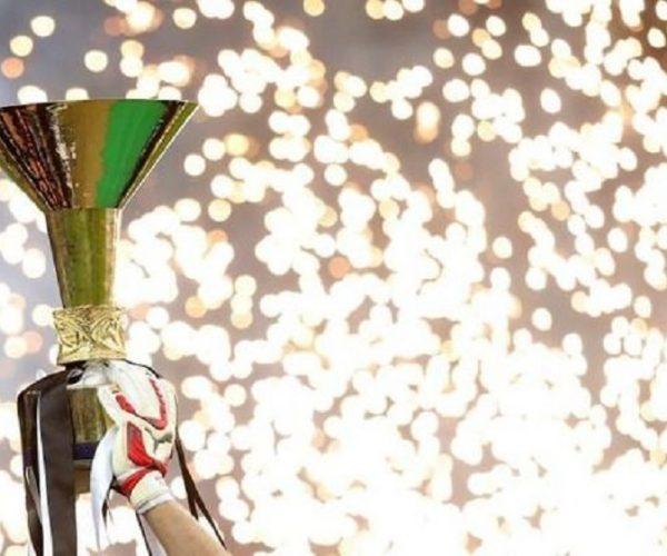 Berita Bola | Resmi! Liga Italia Kembali Dilanjutkan 20 Juni.
