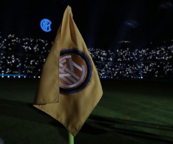 Berita Bola | Bangku Cadangan Inter Salah Satu yang Terburuk di Serie A Musim Ini.