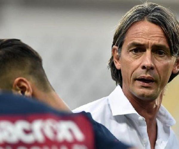 Berita Bola | Filippo Inzaghi Berpotensi ke Serie A dengan Pecahkan Rekor Juve.