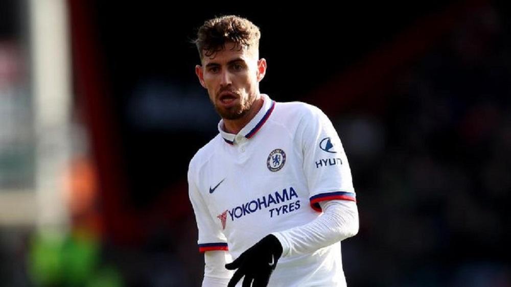 Berita Bola | Harga Jorginho Diklaim Kian Mahal, Indikasi Bertahan di Chelsea?