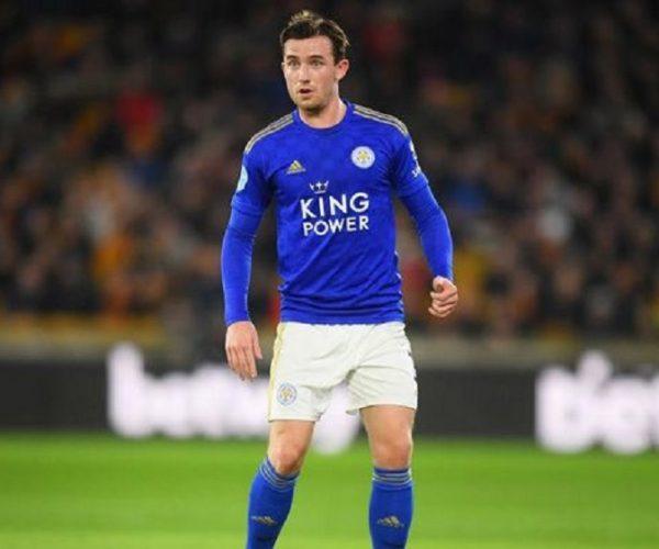 Berita Bola | Usai Werner, Chelsea Incar Bek Leicester City?