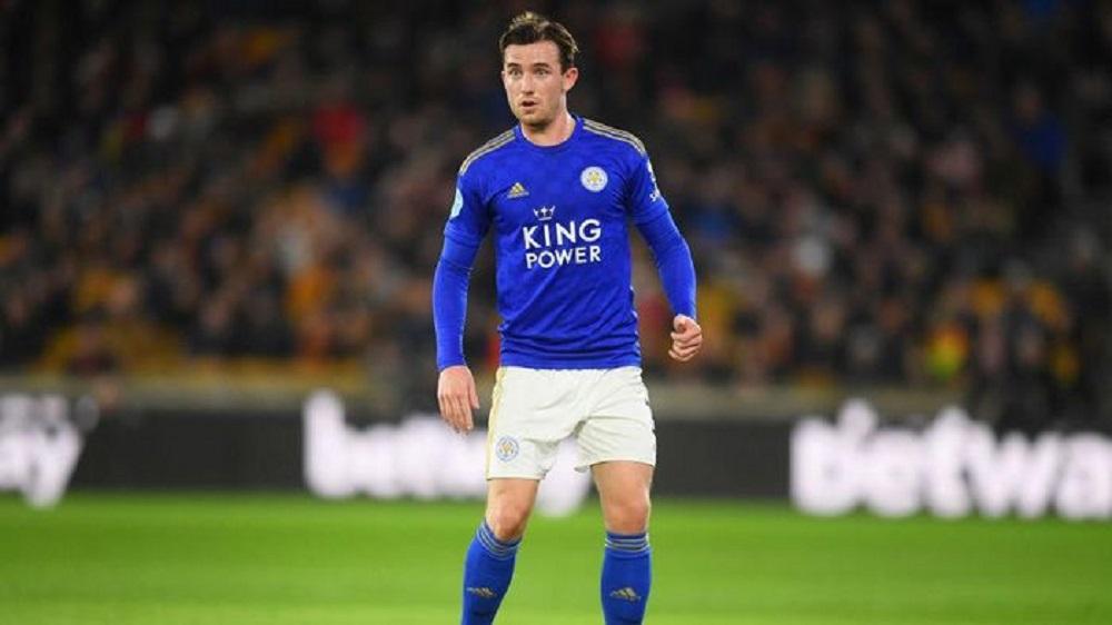 Berita Bola   Usai Werner, Chelsea Incar Bek Leicester City?