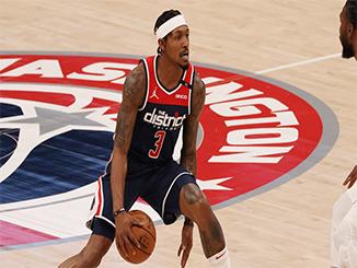 Berita NBA – Bradley Beal Runtuhkan Keperkasaan Nuggets.
