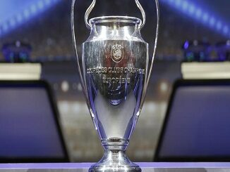 Prediksi Bola - Liverpool vs Real Madrid 15 April 2021 Pukul 02.00 WIB